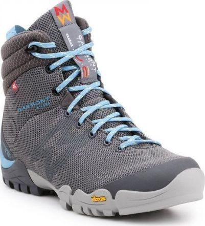 Garmont Buty trekkingowe Garmont Integra High WP Thermal W 481051-603, Rozmiar: EU 36 1