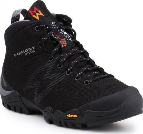 Garmont Buty trekkingowe Garmont Integra High WP Thermal W 481052-201, Rozmiar: EU 46,5 1