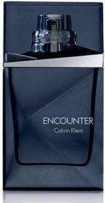 Calvin Klein Encounter EDT 30ml 1