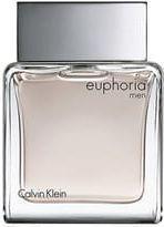 Calvin Klein Euphoria EDT 100ml 1
