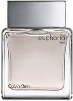 Calvin Klein Euphoria EDT 50ml 1