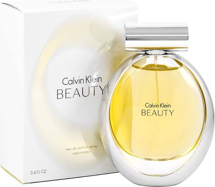 Calvin Klein Beauty EDP 100ml 1