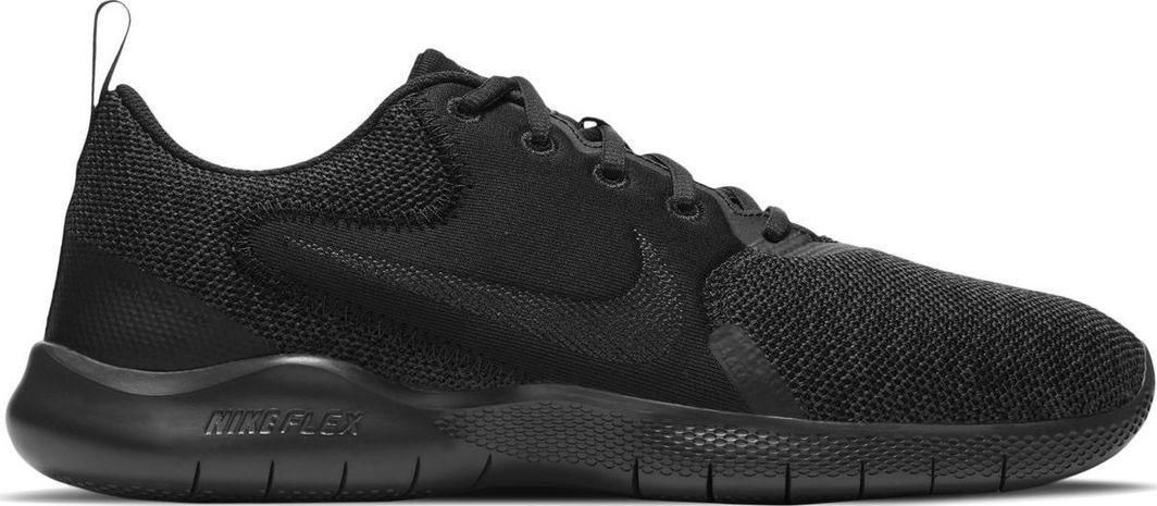 Nike Buty męskie NIKE FLEX EXPERIENCE RN 10 42.5 1