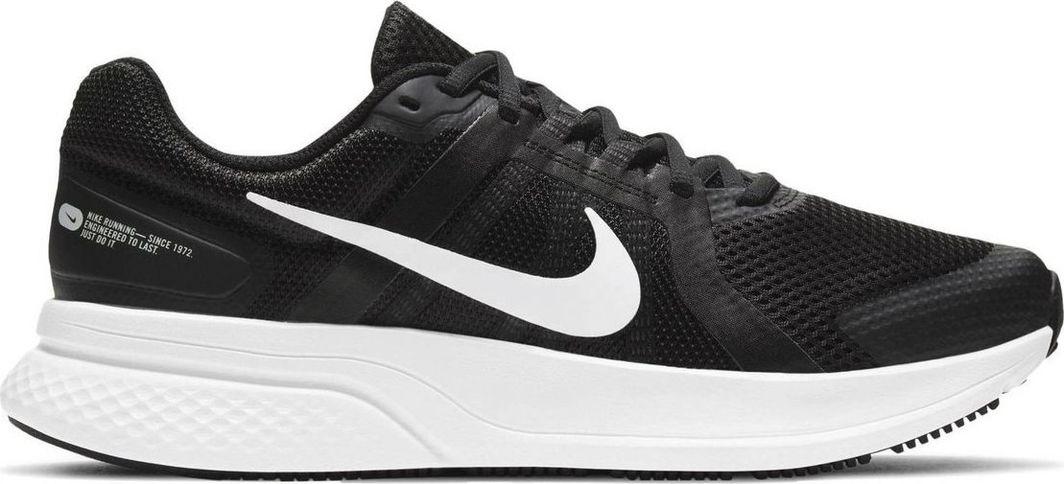 Nike Buty męskie NIKE RUN SWIFT 2 44 1