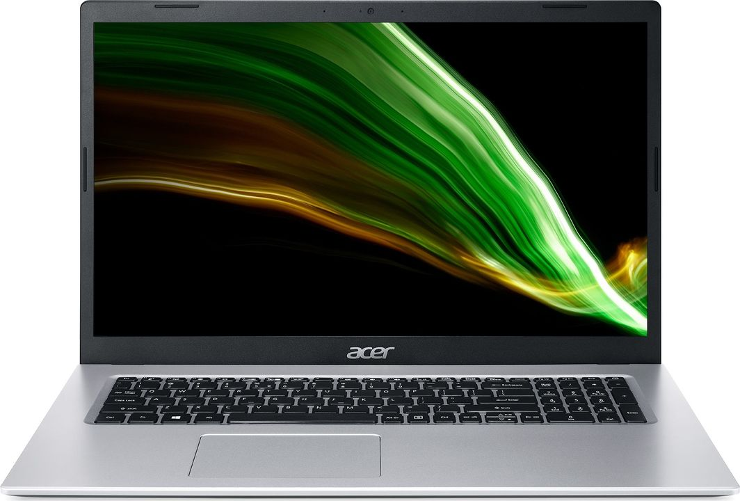 Laptop Acer Aspire 3 (A317-33-C3UY) 1