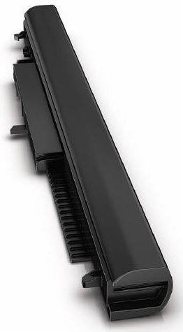 Bateria HP HS04 4-cell (N2L85AA#ABB) 1
