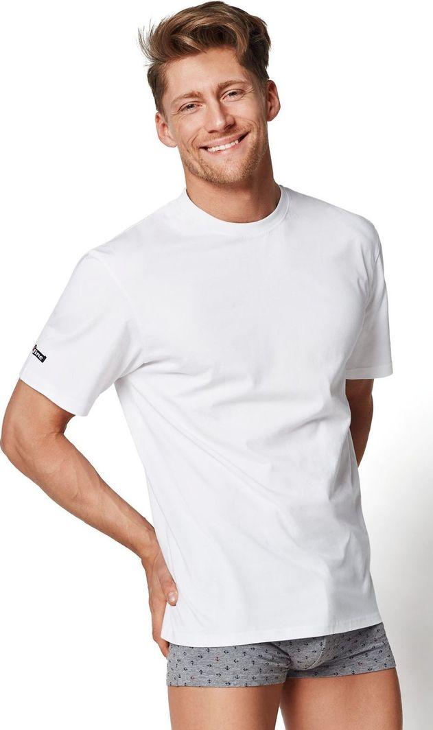 Henderson Podkoszulek męski Henderson T-LINE biały XXXXL 1