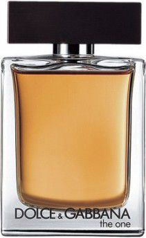 Dolce & Gabbana The One EDT 30ml 1