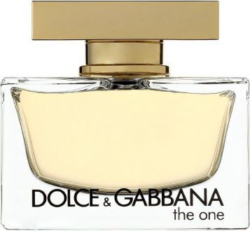 Dolce & Gabbana The One EDP 75ml 1