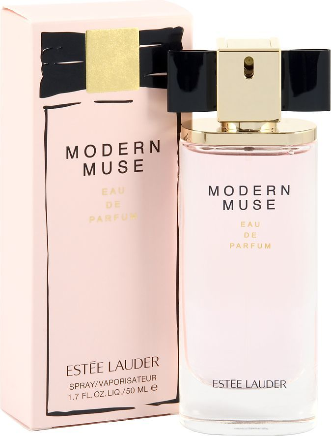 Estee Lauder Modern Muse EDP 50ml 1