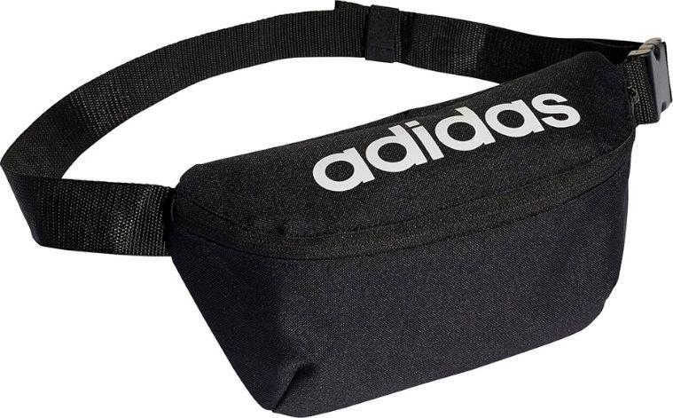 Adidas Nerka Saszetka Adidas Daily Waistbag GE1113 1