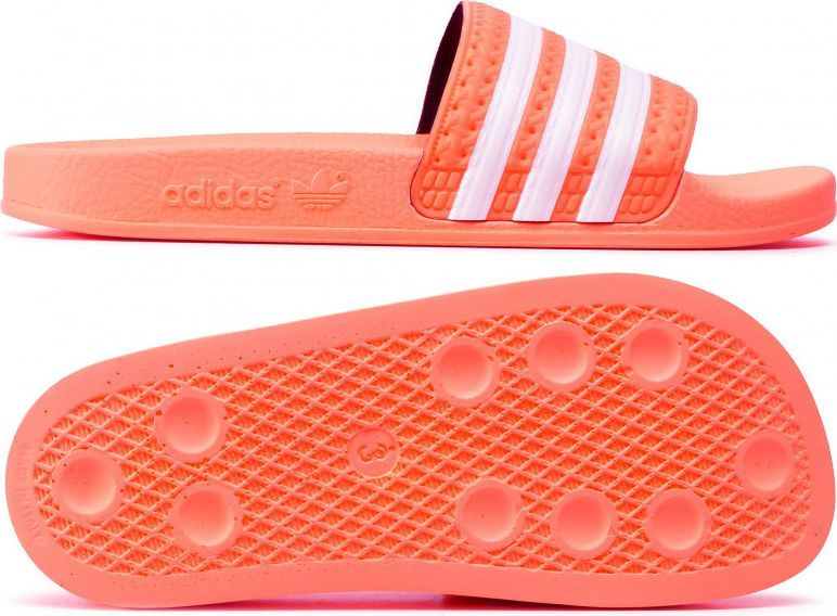 Adidas Originals Klapki ADIDAS Originals Adilette W EG5008 - 40,5 1