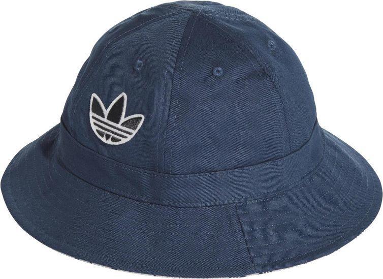 Adidas Originals Kapelusz Adidas Bucket HAT GN2255 OSFL 60-62cm 1