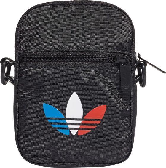 Adidas Originals Saszetka na ramię adidas GN5463 Adicolor Fest Bag 1