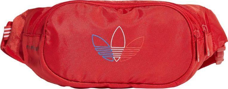 Adidas Originals Nerka Saszetka Adidas na pas ramię Adicolor GN8886 1