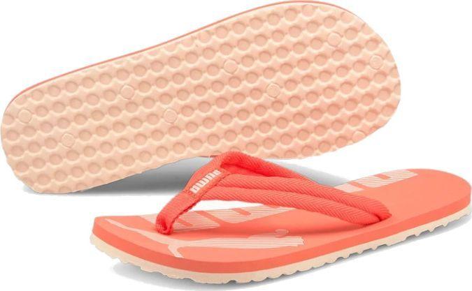Adidas Klapki Japonki PUMA 360248-50 Epic Flip v2 38 1