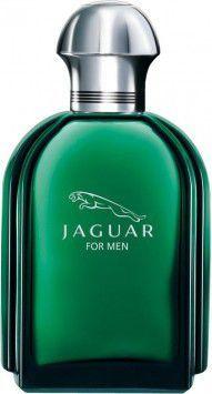 Jaguar Green EDT 100ml 1