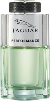 Jaguar Performance EDT 100ml 1