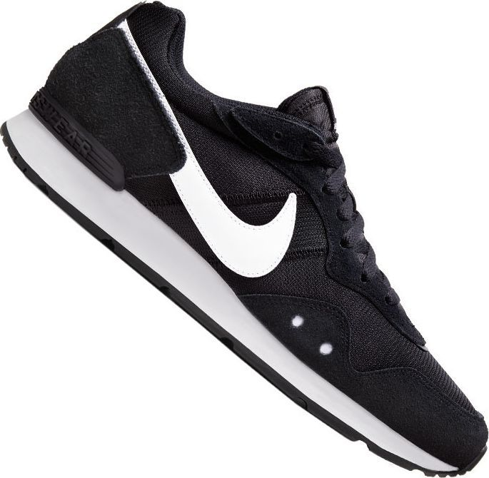 Nike Nike Venture Runner 002 : Rozmiar - 47.5 1