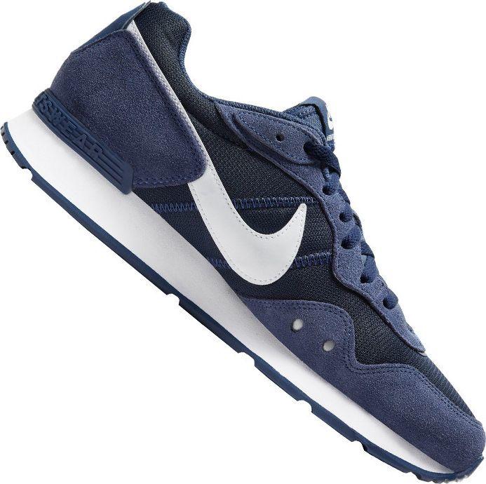 Nike Nike Venture Runner 400 : Rozmiar - 47.5 1