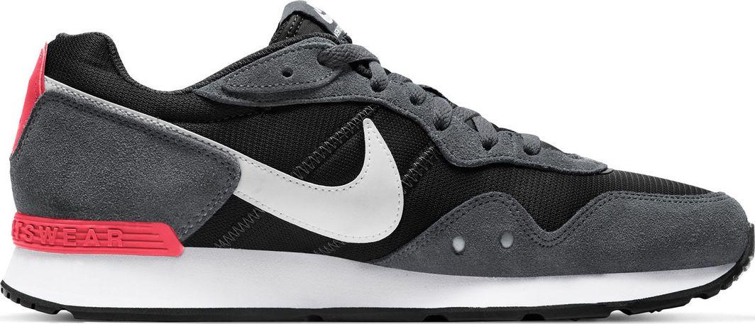 Nike Nike Venture Runner 004 : Rozmiar - 45.5 1