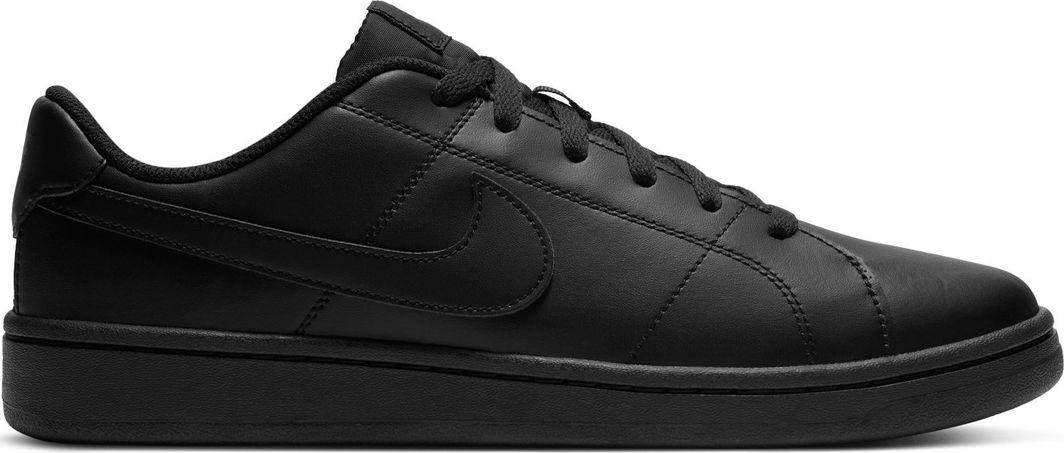 Nike Nike Court Royale 2 Low 002 : Rozmiar - 42.5 1