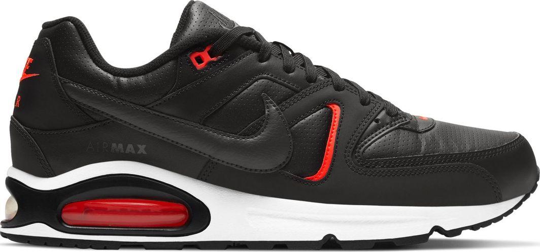 Nike Nike Air Max Command Leather 002 : Rozmiar - 42.5 1