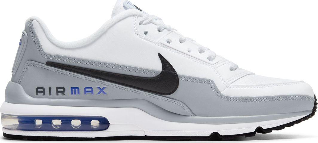 Nike Nike Air Max Ltd 3 001 : Rozmiar - 41 1