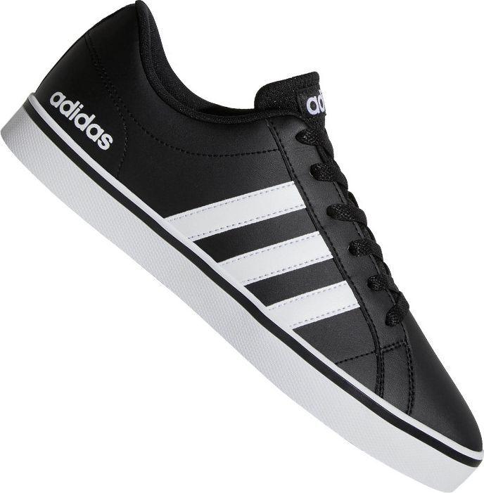 Adidas adidas VS Pace 494 : Rozmiar - 44 2/3 1