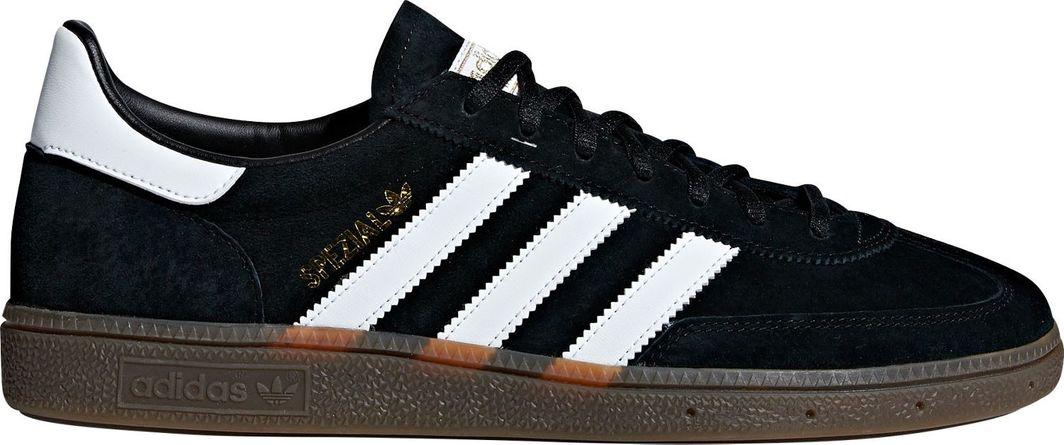 Adidas adidas Handball Spezial 021 : Rozmiar - 42 2/3 1