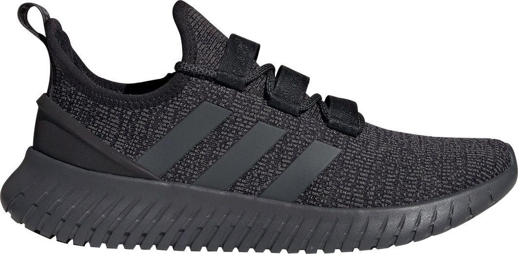 Adidas adidas Kaptir 513 : Rozmiar - 45 1/3 1