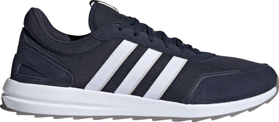 Adidas adidas Retrorunner 033 : Rozmiar - 46 1