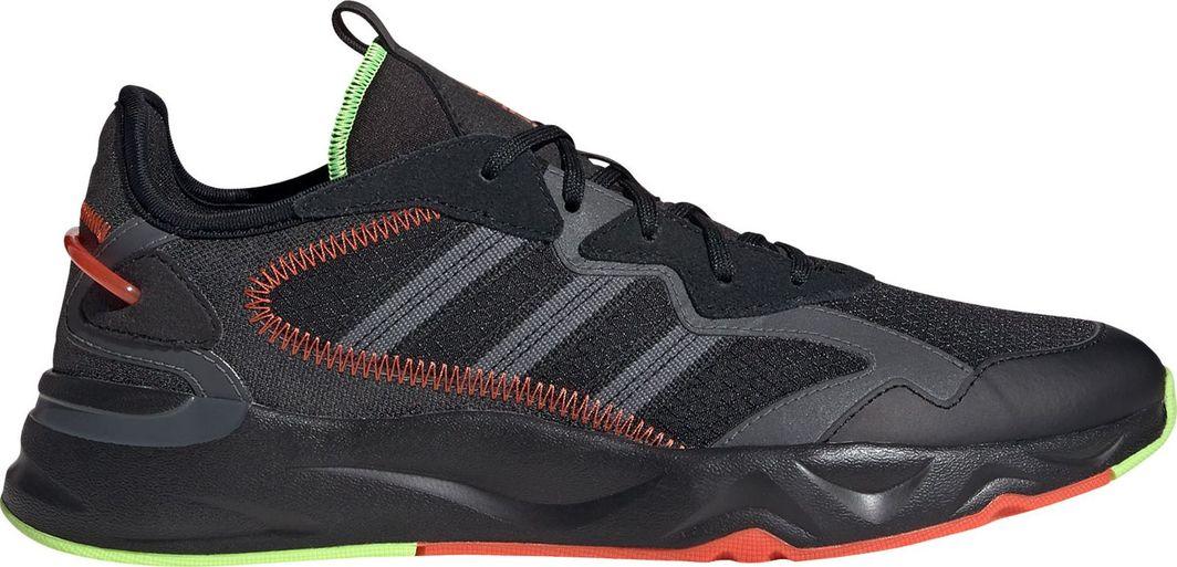 Adidas adidas Futureflow 148 : Rozmiar - 42 1