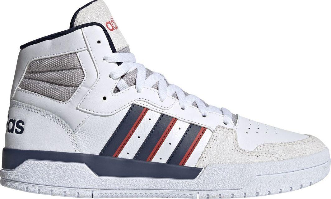 Adidas adidas Entrap Mid 621 : Rozmiar - 44 2/3 1