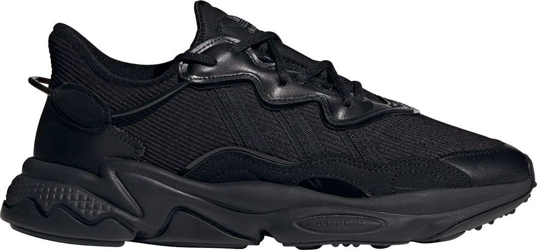 Adidas adidas Ozweego 028 : Rozmiar - 47 1/3 1