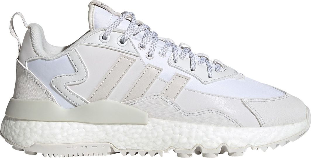 Adidas adidas Nite Jogger Winterized 660 : Rozmiar - 40 2/3 1