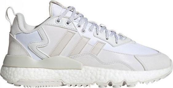 Adidas adidas Nite Jogger Winterized 660 : Rozmiar - 41 1/3 1