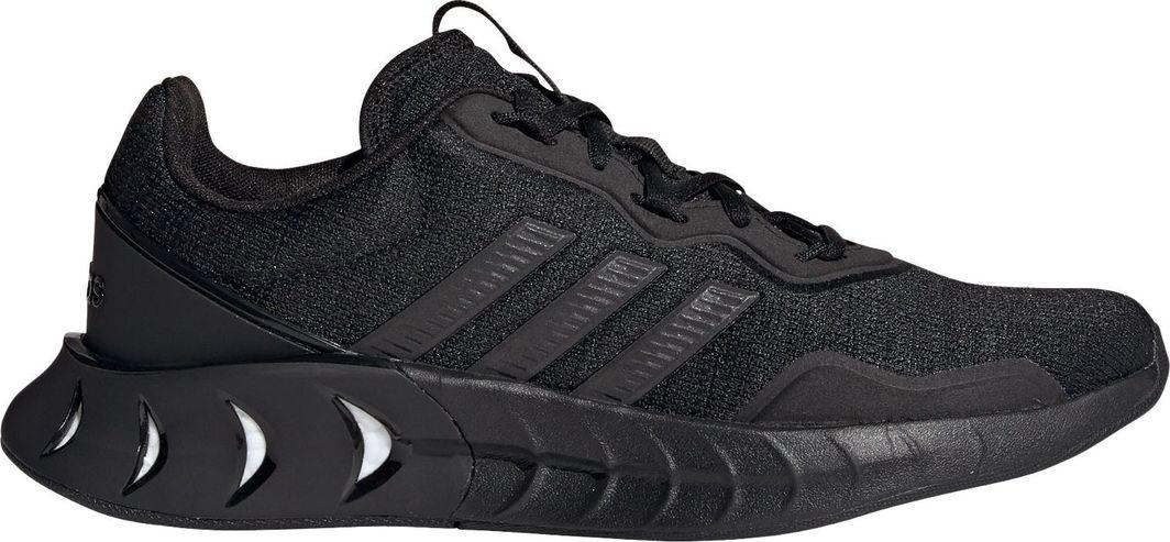 Adidas adidas Kaptir Super 870 : Rozmiar - 43 1/3 1