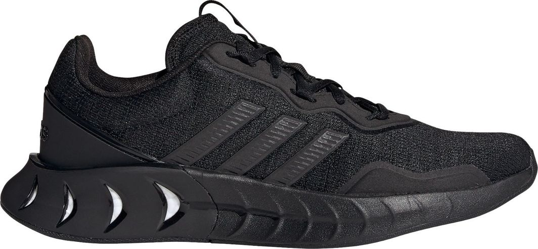 Adidas adidas Kaptir Super 870 : Rozmiar - 41 1/3 1