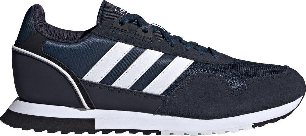Adidas adidas 8K 2020 039 : Rozmiar - 42 1