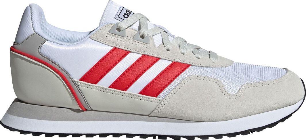 Adidas adidas 8K 2020 035 : Rozmiar - 41 1/3 1