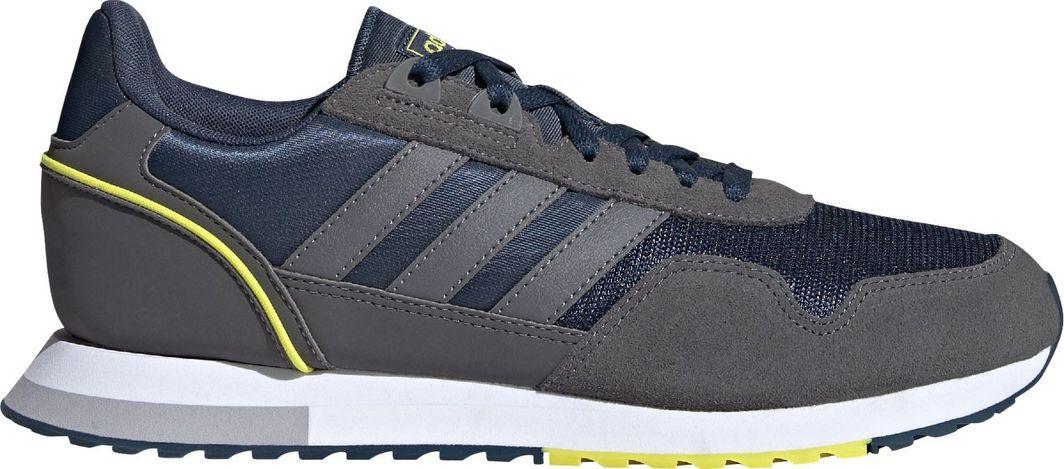 Adidas adidas 8K 2020 036 : Rozmiar - 43 1/3 1