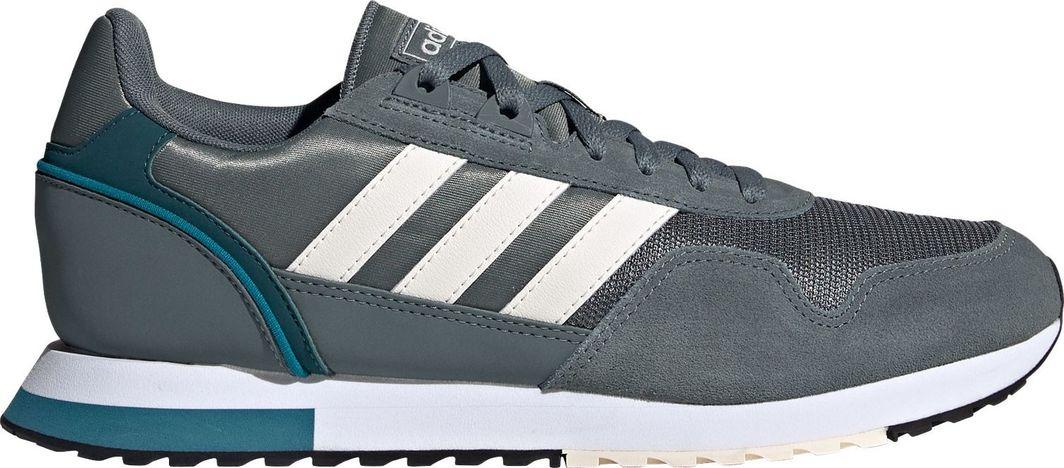 Adidas adidas 8K 2020 037 : Rozmiar - 42 1