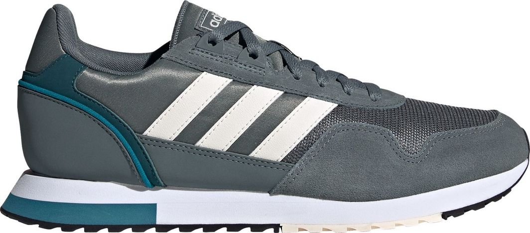 Adidas adidas 8K 2020 037 : Rozmiar - 46 2/3 1