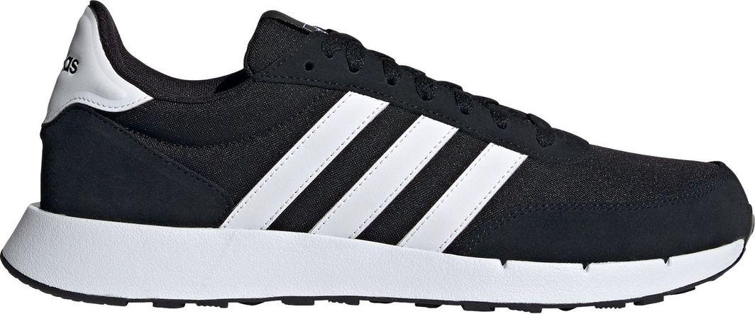 Adidas adidas Run 60s 2.0 961 : Rozmiar - 43 1/3 1