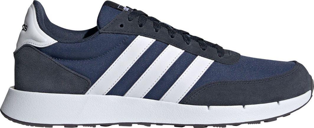 Adidas adidas Run 60s 2.0 962 : Rozmiar - 45 1/3 1