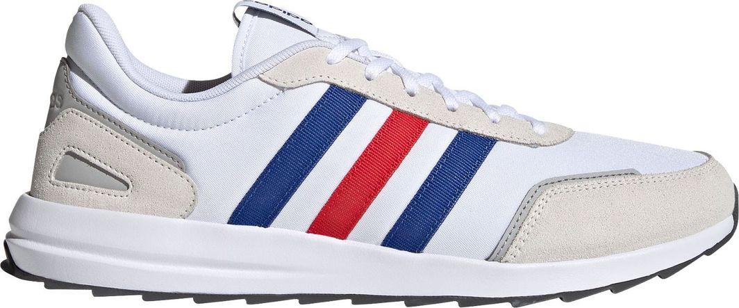 Adidas adidas Retrorunner 586 : Rozmiar - 43 1/3 1