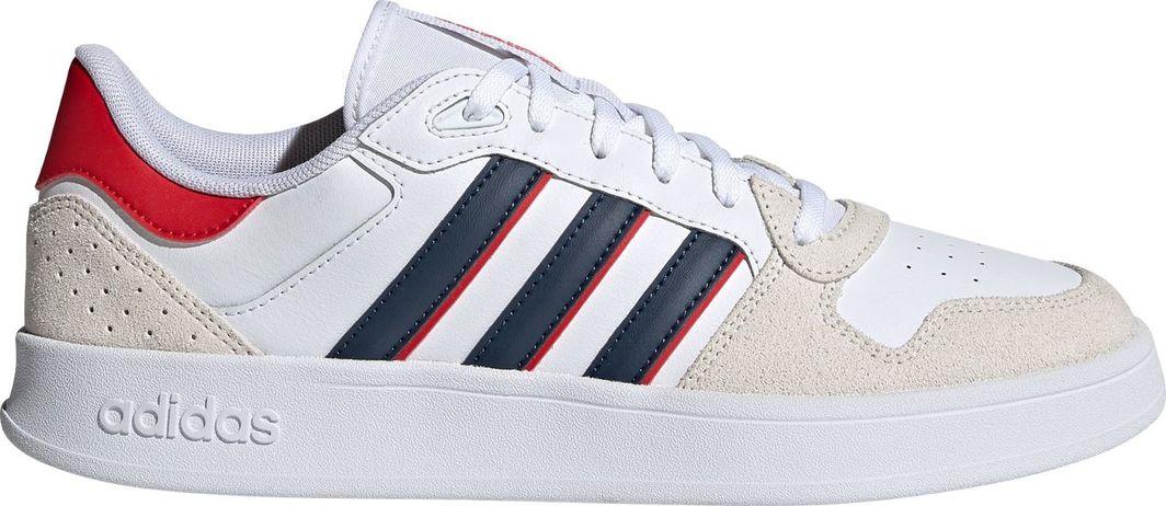 Adidas adidas Breaknet Plus 649 : Rozmiar - 44 1
