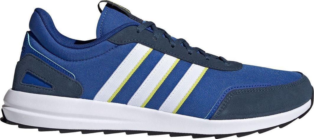 Adidas adidas Retrorunner 584 : Rozmiar - 42 1