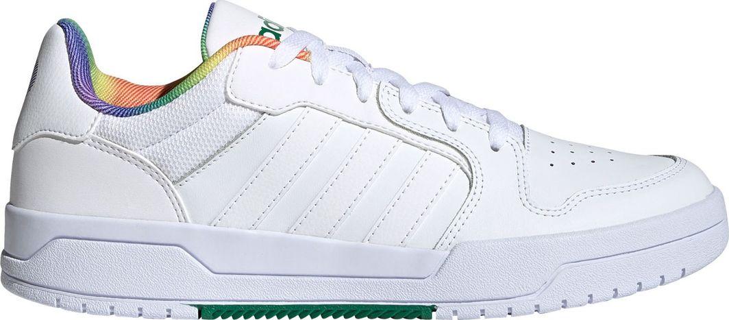 Adidas adidas Entrap 051 : Rozmiar - 44 1